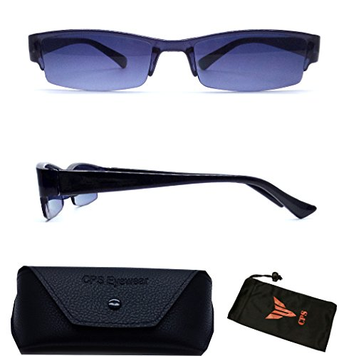 men-women-slim-thin-frame-plastic-sun-reader-reading-glasses-and-sunglasses-eyewear-for-outdoor-free