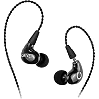 Oriveti New Primacy Detachable Ear Advantages