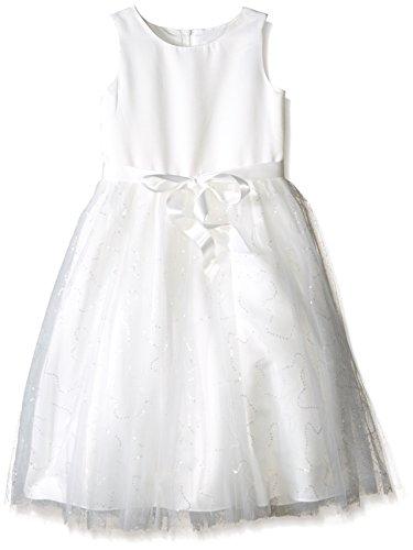 Us Angels Satin Skirt - 7
