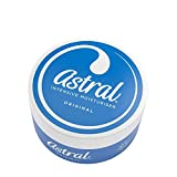 Astral Moisturising Cream 200ml by Astral