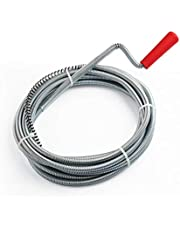 SGS 971 Drain Pipe Cleaner 3 Metres