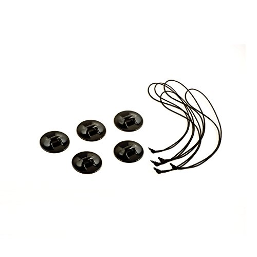 GoPro ATBKT 005 Tether Accessory Kit