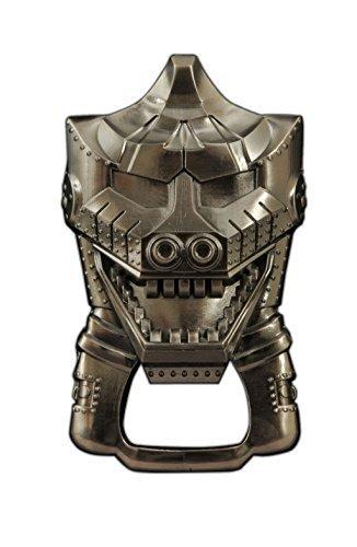 Godzilla Mechagodzilla Bottle Opener by Diamond Select