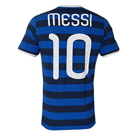 adidas - Camiseta para Hombre, diseño de Camiseta Argentina de ...