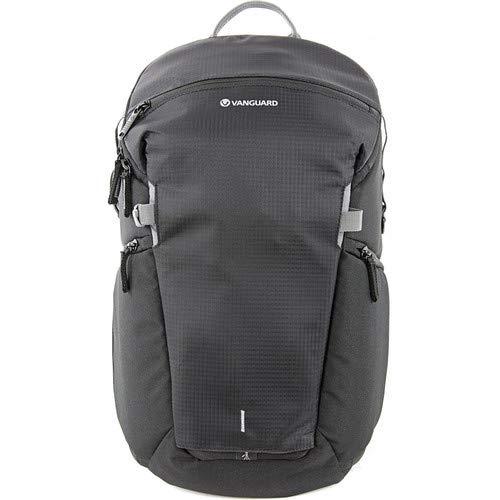 Veo Discover 46 Sling Backpack (Black) [並行輸入品] B07MQKWX75