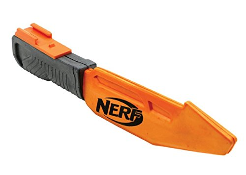 Nerf Modulus Close Quarters Upgrade Kit Discontinued By Import It All