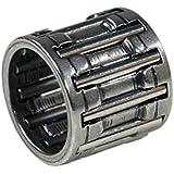 Sägenspezi Kolbenbolzenlager passend für Stihl 026 MS260 MS 260