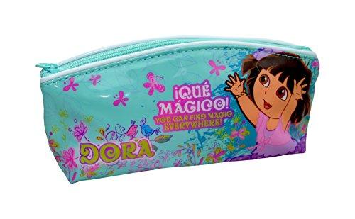 Dora the Explorer Ique Magic Pvc School Hand (Dora The Explorer Costume Ideas)