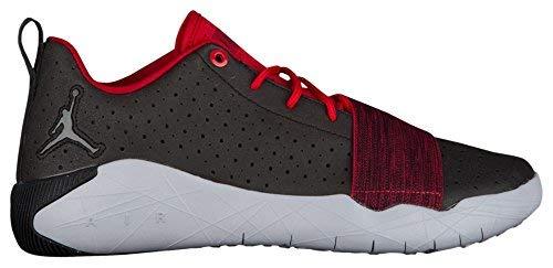 89036d6f37be Nike Jordan Mens Air 23 Breakout Basketball Shoe (10.5 D(M) US