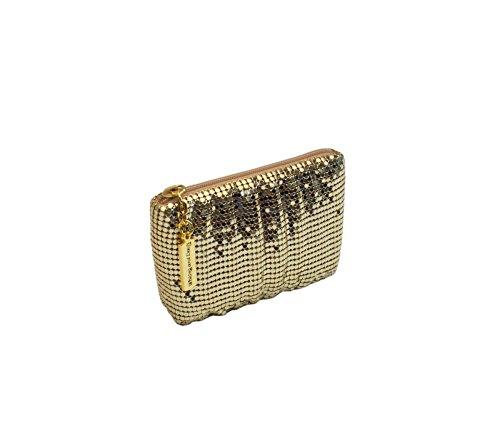 whiting-davis-shirred-coin-purse