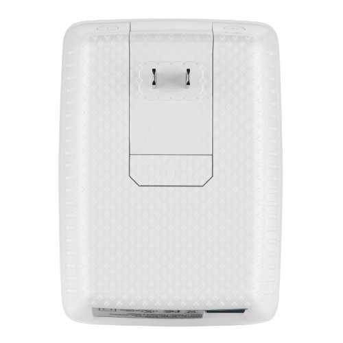 Linksys RE3000W N300 Wi-Fi Range Extender (RE3000W) by Linksys (Image #2)