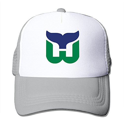 agmpo-unisex-hartford-whalers-logo-classic-mesh-back-trucker-caps-hats