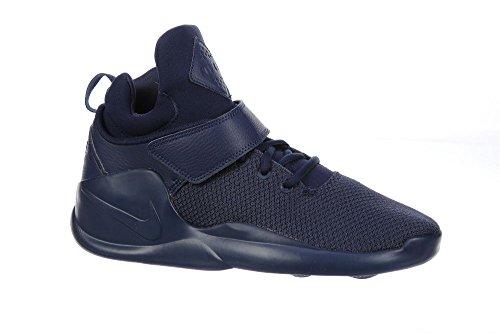 de Homme Chaussures Bleu Basketball 440 844839 Nike wgAqp77