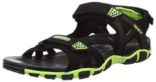 Sparx Men's Ss-496 Sport Sandal