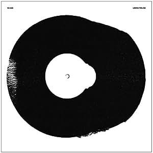 Losing Feeling [Vinyl]