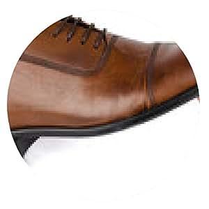 alfombrilla de ratón Chicle en el zapato - ronda - 20cm