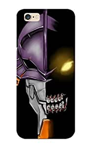 A52a74b3279 Premium Neon Genesis Evangelion Back Cover Snap On Case For Iphone 6 Plus