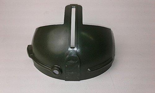 - Flight Helmet SPH-4 Visor