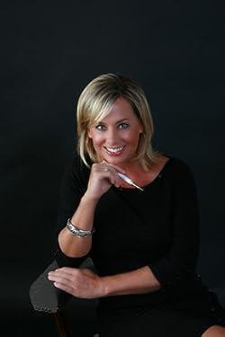 Lisa McCubbin