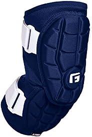 G-Form Elite 2 Batter Elbow Guard
