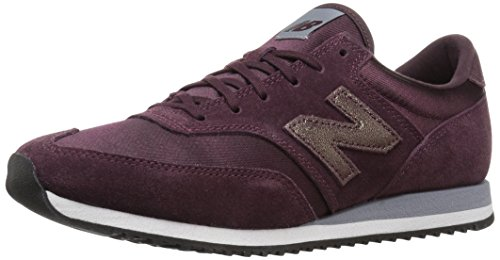 new-balance-womens-cw620-sneaker-supernova-red-gunmetal-7-b-us