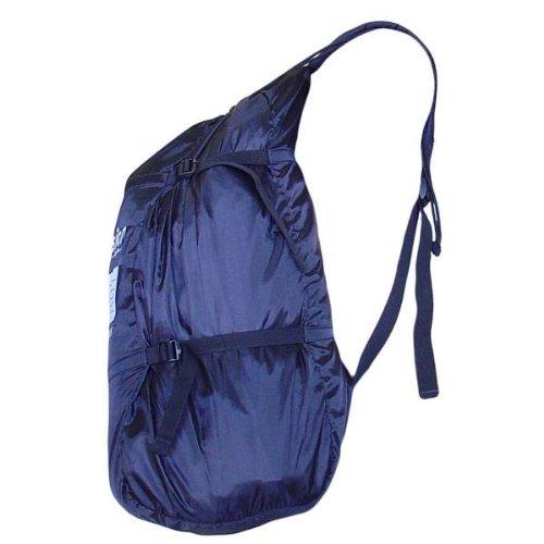 Kiteboard Kite Compression Bag