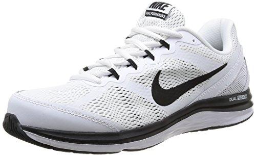 Wolf Grey Running Shoe