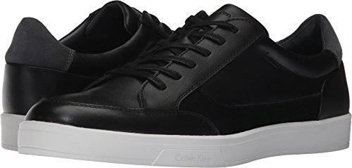 outlet low price clearance professional Calvin Klein Mens Bradley Black idokk5UFLm