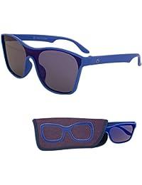 Sunglasses for Children – Mirrored Lenses - 100% UV...