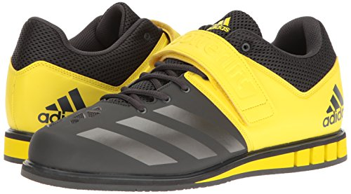 adidas-Performance-Men-039-s-Powerlift-3-Cross-