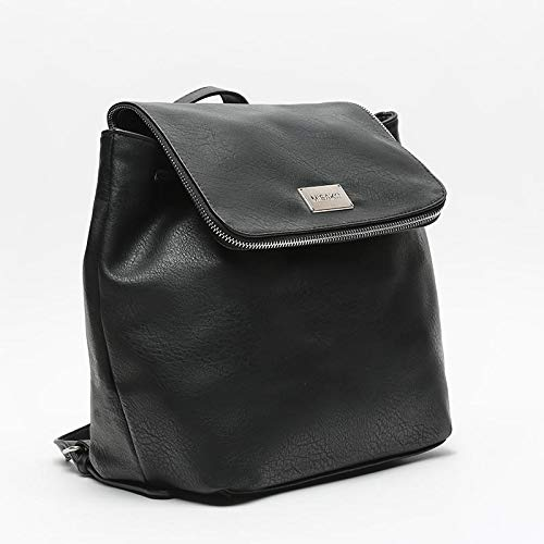 NEKA Noir Noir MISAKO Backpack NEKA MISAKO Backpack Backpack Noir MISAKO NEKA 8Cq6Tw