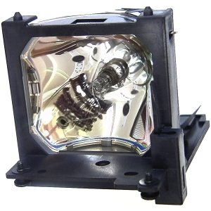 V7 Replacement Lamp For Hitachi CP-S420, CP-X430, MCX2500, CPX430W 250W 2000HRS - 250 W Projector Lamp - NSH - 2000 Hour Standard - VPL046-1N (Lamp Projector 250w Nsh)
