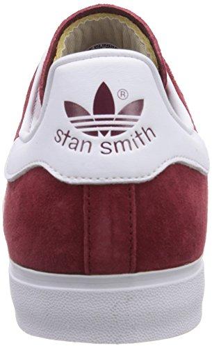 Ftwwht Tennis De Multicolores cburgu Adidas Chaussures Pour Cburgu M17186 Hommes Yqz4Z