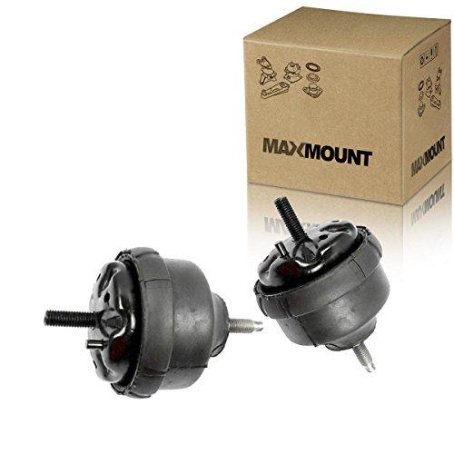 envoy motor mount - 6