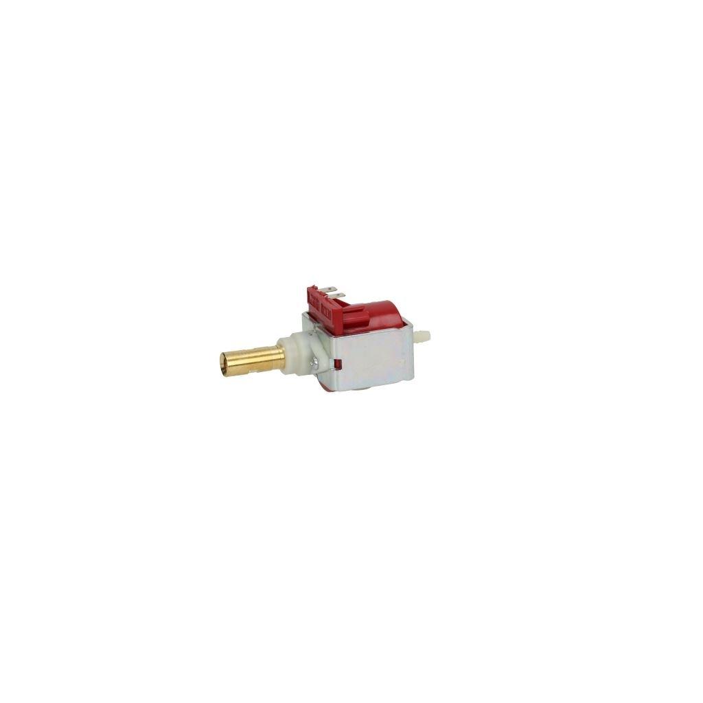 Cimbali/Faema - Bomba vibratoria para cafetera (48 W, 230 V, 50 Hz ...