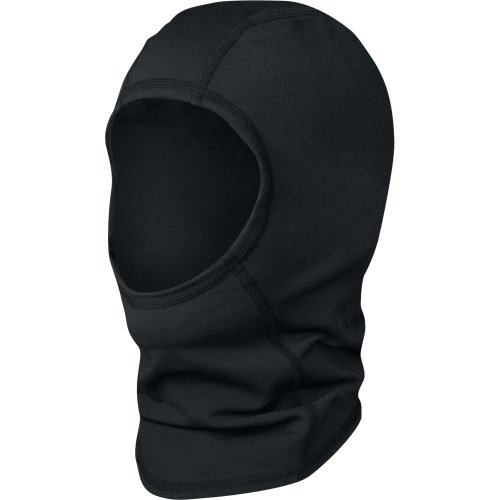 Outdoor Research Option Balaclava, Black, Large/X-Large - Open Face Balaclava