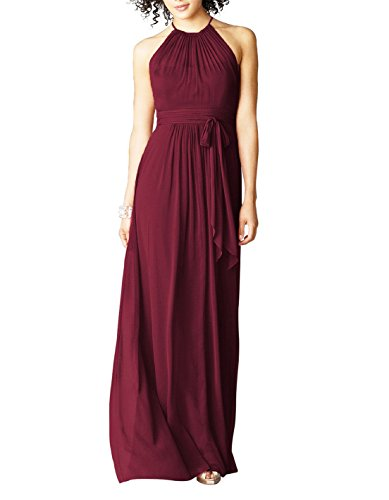 Buy hot new party dresses - 5