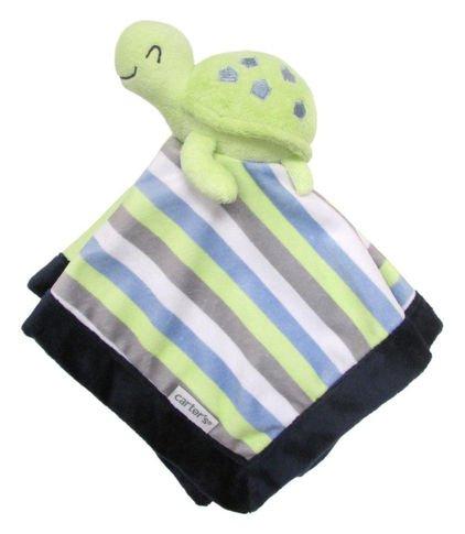 Carter's Turtle Security ()
