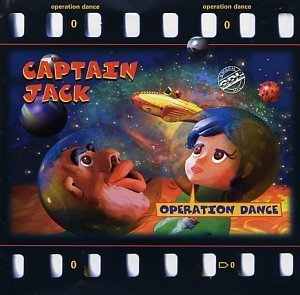 Captain Jack-Operation Dance-CD-FLAC-1997-c05 INT Download