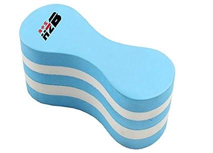 Primi natación flexible excelente durabilidad flotador boya: Amazon.es: Deportes y aire libre