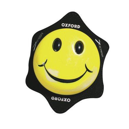 옥스포드 스마일 니 슬라이더/Oxford Smiley Knee Sliders