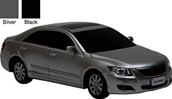 Amazoncom Premium Remote Control Toyota Camry Car Color Black