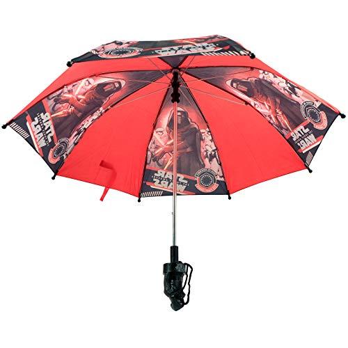 Star Wars Kids Rain Umbrella