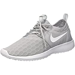 nike shoes women - DISCOUNT WUNDER