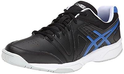 ASICS Men's GEL-Gamepoint Tennis Shoe