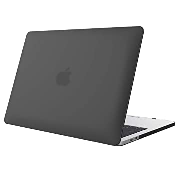 ProCase Funda para MacBook Pro 13 A1989 A1706 A1708 A2159 (2019 ...