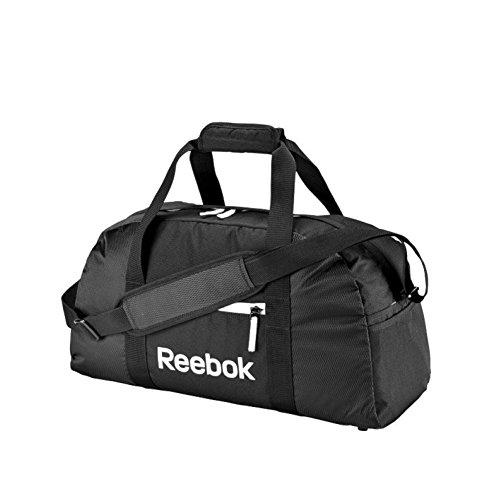 Reebok Sports Essentials Medium Grip Duffle Bag