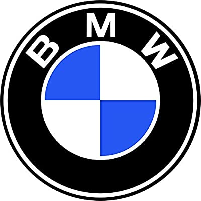 BMW 11-53-7-577-015 Return Hose: Automotive