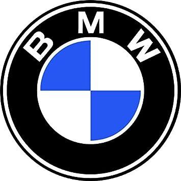 M J Auto Parts Llc >> Bmw 11 31 7 584 723 Chain Tensioner