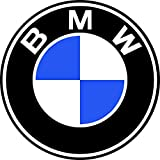 BMW 61-61-7-438-021 Set of Wiper Rubber